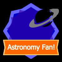 sample badge 2